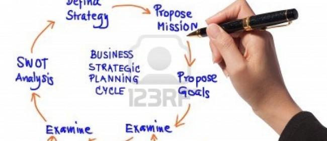 strat-planning