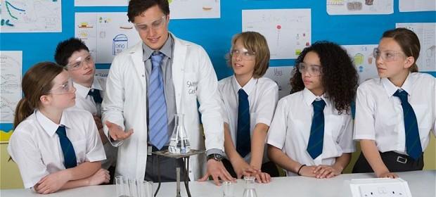 science-teaching