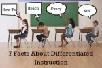 diff-instruction