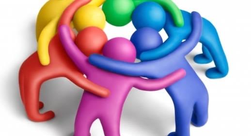 learning-community