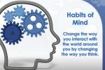 mind-habits