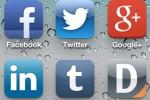 social-media-journalist