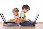 internet-family