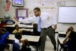 special-edu-teachers