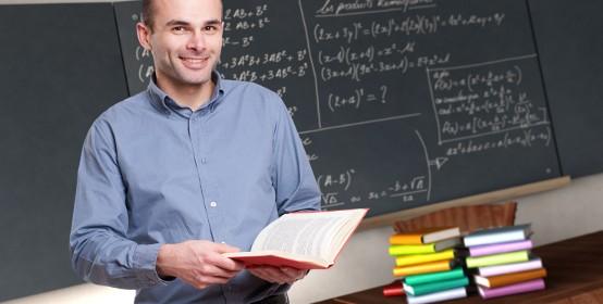 teacher-account