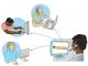 Web-Training-graphic