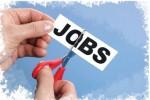 job-sec