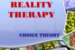 reality-therapy